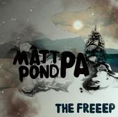 mattpondpa1