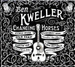 ben_kweller_changing_horses