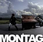 montag32