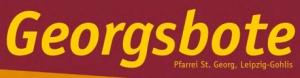 Georgsbote Logo