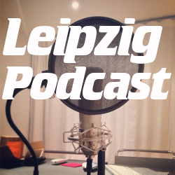heldenstadt Podcast