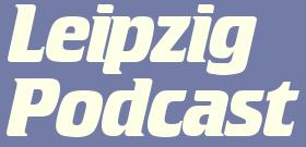 bu_podcast1