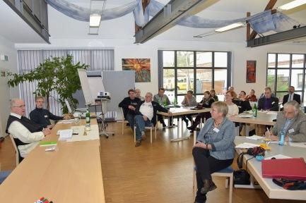 Im Gespräch mit Gregor Henckel-Donnersmarck